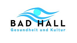 Logo Bad Hall